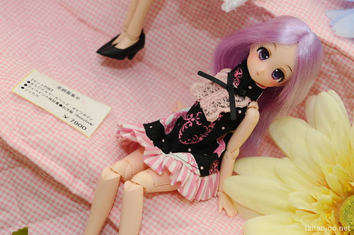 DollShow26-DSC_8703