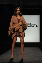 project-runway-6-11-irina-kalyn