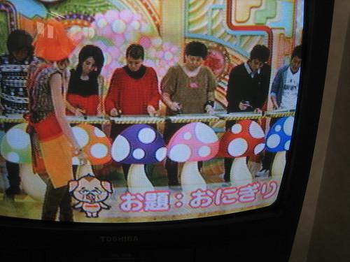 kinoko2009114 006