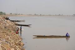 4a Senegal River, Matam