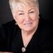 Rosemary Mckenzie Photo 2