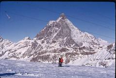 Scan10417 (lucky37it) Tags: e alpi dolomiti cervino