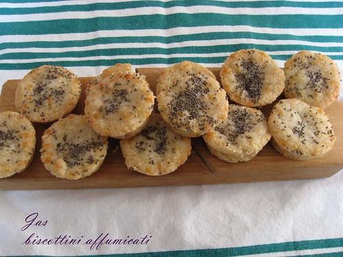biscotti crudi_4