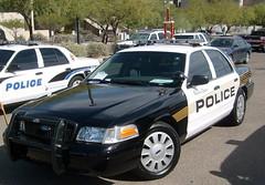 "Pascua Yaqui Police (bloo_96 ""Daniel DeSart"") Tags: car cops police pascua pd tribal cop law enforcement cruiser patrol copcar patrolcar yaqui copscar pypd"
