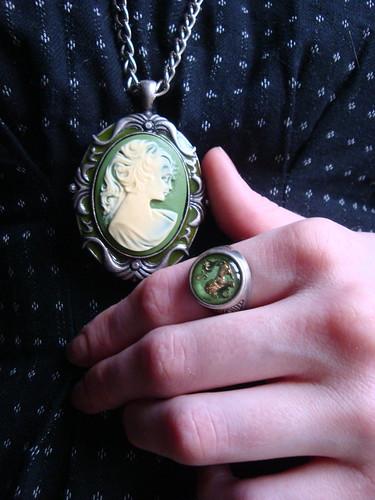 11/9 jewelry