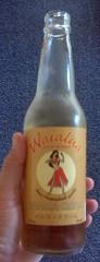 Waialua Vanilla Cream Soda