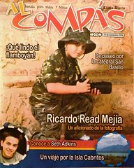 Ricardo Jos Read Meja (Altagracia Aristy) Tags: photographer pico ricky fotgrafo ricardojosreadmeja