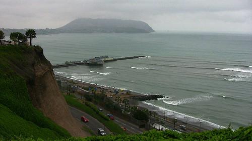 lima-coast.jpg