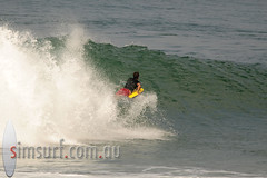 121109_8434 copy (simsurf) Tags: bali indonesia wave surfing echobeach canggu simsurf simonmuirhead