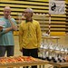 Dutch Tai Chi Festival-14