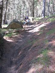 New Zealand 033 (sandwes) Tags: newzealand northisland mountainbiking hawkesbay