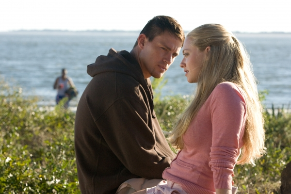 Thumb Top 10 Movies in the Weekend Box Office, 7FEB2010: Dear John
