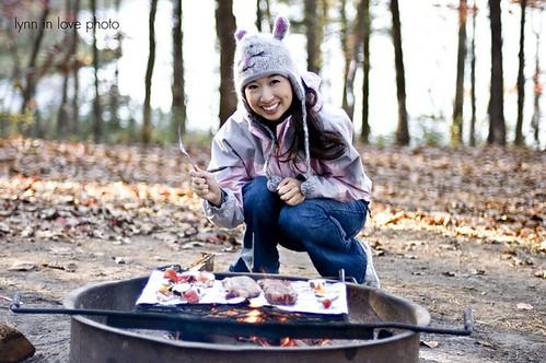 camping_013