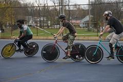 DSC_4436 (sodanopop) Tags: lexingtonky bikepolo