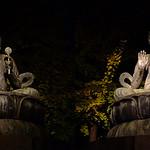 二尊仏 観音菩薩 ~Night of Asakusa~ (parallel 3D) thumbnail