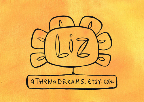 liz-athena-dreams