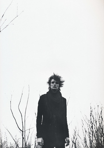 Oliver Asvegren5042(DAZED JAPAN71_2008_10)