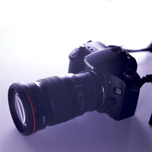 Canon 30D 2 (Provia)