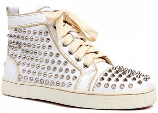 Christian-Louboutin-Mens-Sneakers-02