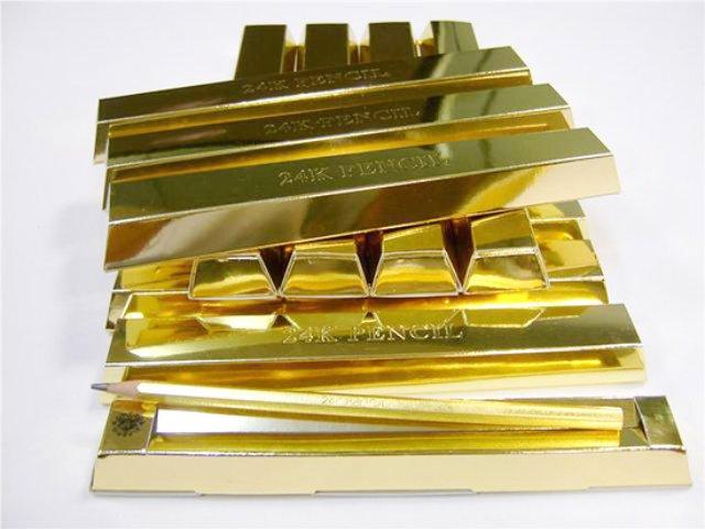gold-pencil-1jpg_65