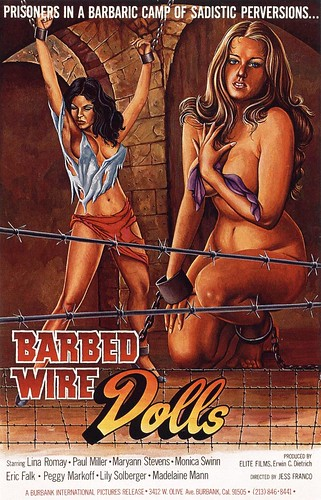 1975barbed_wire_dolls_1975_poster_01