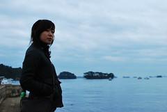 DSC_0759 (pottiri12) Tags: matsushima  uppy