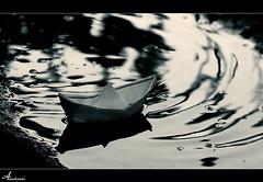 قارب أحلامي ~ (ANOODONNA) Tags: canon 40d alrasheed alanood العنود الرشيد anoodonna