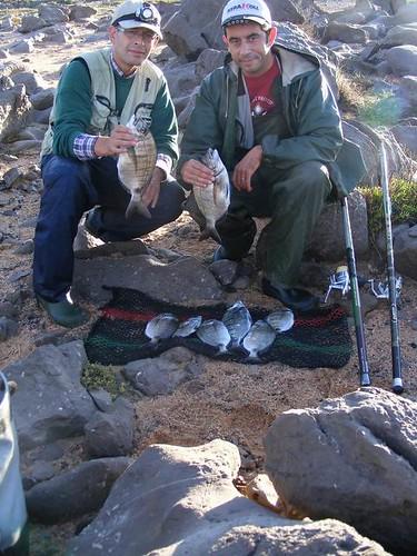 Resize of foto pescadore equipados 1