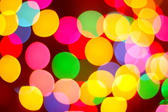 Christmas #27 (kevin dooley) Tags: christmas chirstmas xmas light christmaslight bokeh christmaslightbokeh bokay bockay bockeh bookay okah okay ok bokehliscious abstract painting canon 40d 14 f14 explore frontpage oldschooldigital