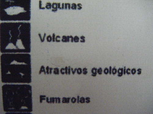 Geologists ROCK!