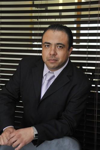 Francisco Guzmán_S.E. Manager América Latina_SonicWALL