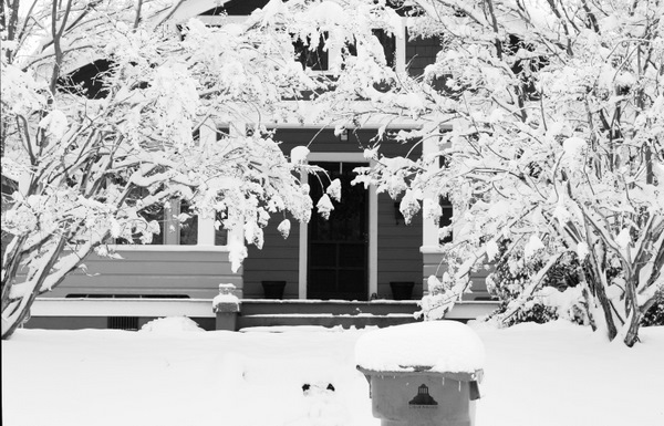 house IMG_0576-1