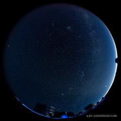 The VLT at Dawn - 25 Aug 2009 (josefrancisco.salgado) Tags: chile longexposure sky night stars star evening noche nikon venus nocturnal desert observatory telescope galaxy astrophotography cielo orion astrofotografía estrellas nocturna astronomy desierto nightsky jupiter smc estrella d3 eso galaxia lmc observatorio vlt telescopio astronomía júpiter exposiciónlarga desiertodeatacama cielonocturno themilkyway smallmagellaniccloud atacamadesert repúblicadechile lavíaláctea thepleiades largemagellaniccloud circularfisheye sigma8mmf35exdg europeansouthernobservatory verylargetelescope republicofchile openstarcluster dwarfgalaxy irregulargalaxy paranalobservatory cerroparanal iiregióndeantofagasta grannubedemagallanes pequeñanubedemagallanes observatorioparanal laspléyades cúmuloestelarabierto galaxiaenana galaxiairregular