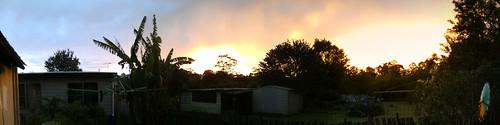 091221_SunsetWide2