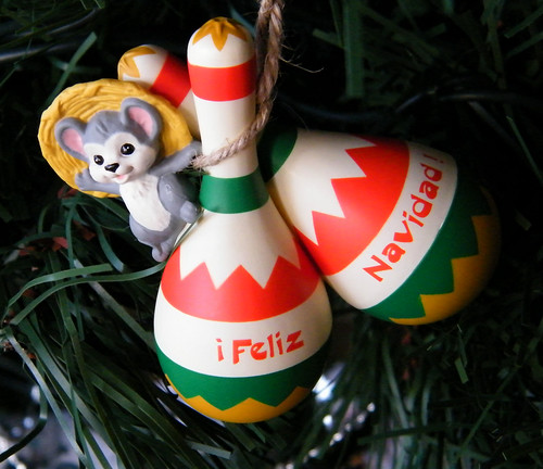 Feliz Navidad by katiemetz, on Flickr