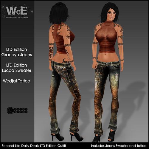 WoE-SLDD-12-30-09