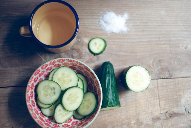 pepino · cucumber
