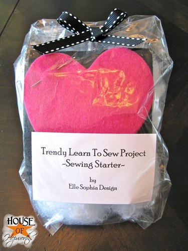 Learn_To_Sew_Kits_02