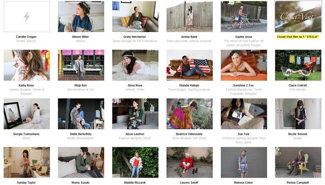 closetvisit.com_2