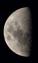 Moon (info_hhs) Tags: moon 20d canon astro ilobsterit
