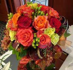 "#12V $125 -$150-$200. Roses • <a style=""font-size:0.8em;"" href=""http://www.flickr.com/photos/39372067@N08/31963402144/"" target=""_blank"">View on Flickr</a>"