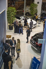 163a6482_Academy of Friends_Mercedez_2017_NORRENA_ (ACT OUT Photography) Tags: academyoffriends mercedesbenz mercedesbenzofsanfrancisco jimnorrena actoutphotography aidsfundraiser aidsservices sanfrancisco pregala gilpadia fundraiseraids aids shanghi