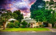 113 High Street, Morpeth NSW