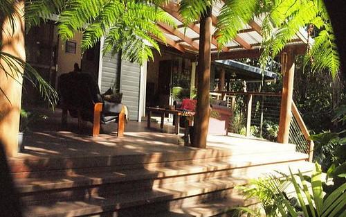 32 Jacobson Road, Georgica NSW 2480