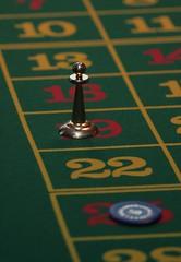 tax on gambling