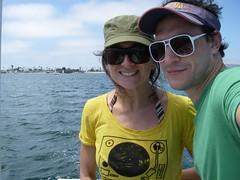 IMGP0085.JPG (Hello Kutty) Tags: boat fishing janine kutner