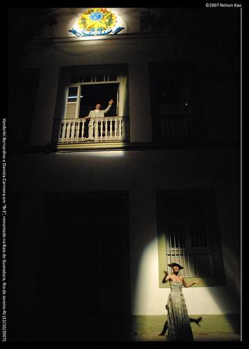 Teatro da Vertigem - BR3 - KAO_0753_1