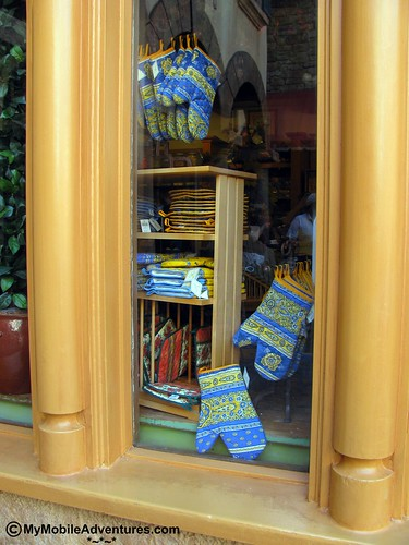 IMG_1733-WDW-EPCOT-France-Provencal-dry-goods