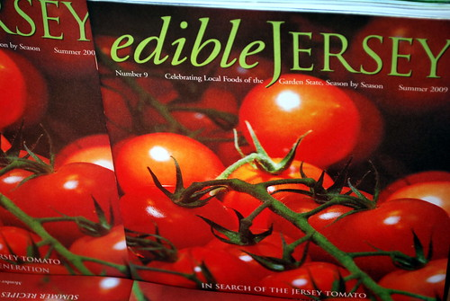 Edible Jersey magazine-1