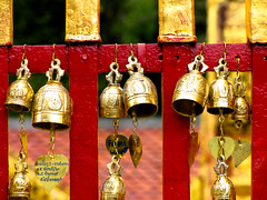 More bells